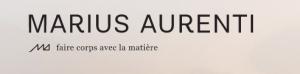 Mauris